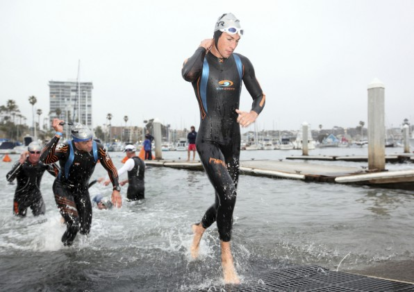 10 Things to Do in San Diego This Weekend (March 30 and 31, 2013) from The Wanderer Guides Blog
