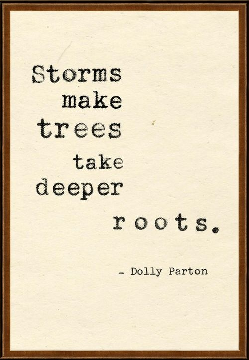 10 Great Gardening Quotes. #dollypartonquotes #quotes #inspirequotes