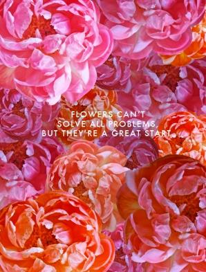 10 Great Gardening Quotes. #quotes #quote #gardenquotes