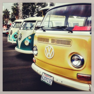 Great things to do in San Diego! #sandiego #travel #vw #vwvans #cars