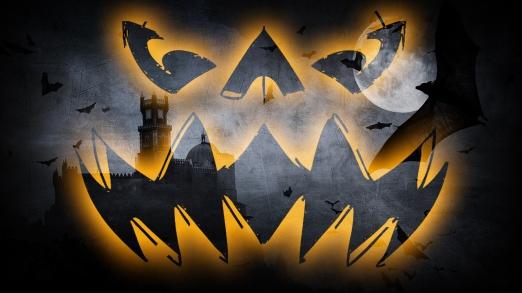 Spooky San Diego 2013. #halloween #sandiego #haunted
